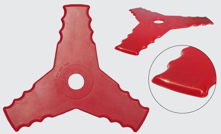 shark elastoblade
